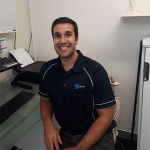Iain-dutia-brisbane-physio