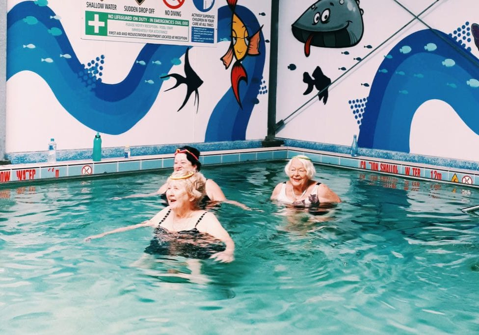 bounce-physio-hydrotherapy-classes