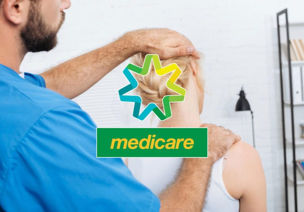 bulk-billing-physio-brisbane