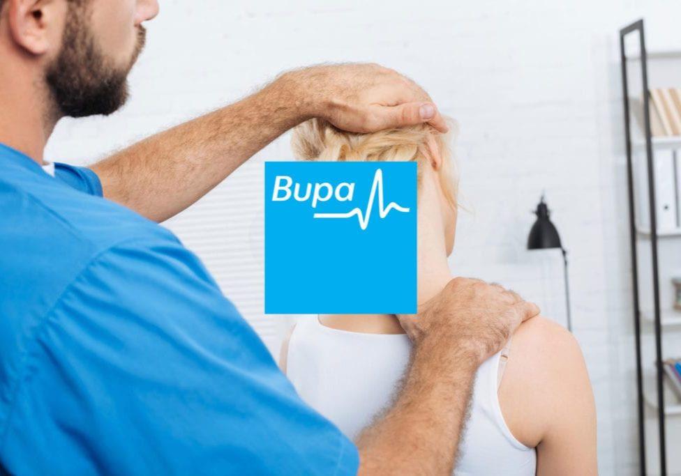 bupa-physio-brisbane