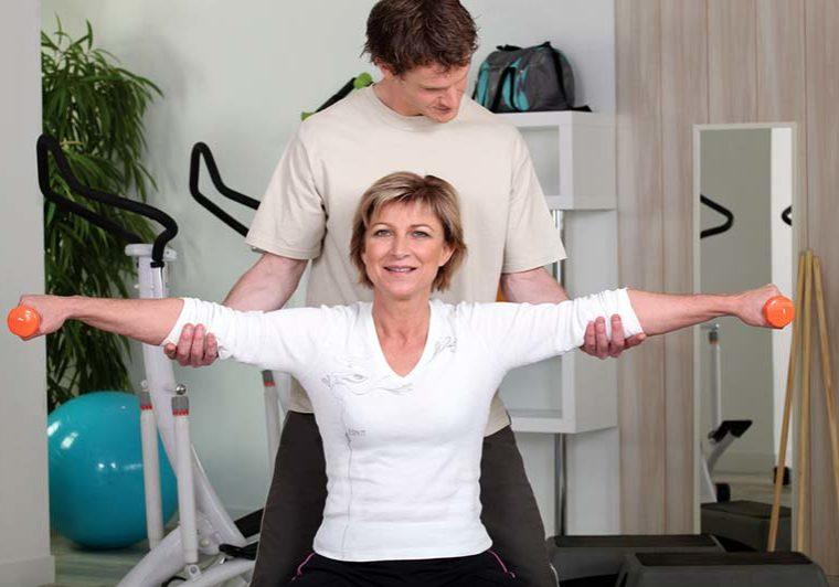 rehabilitative-exercises